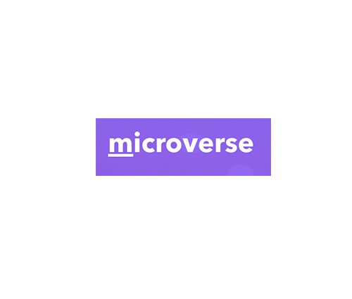 Microverse'